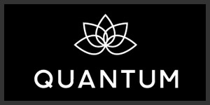 Quantum Bathrooms Stocked at Tytherleigh Bathrooms and Kitchens