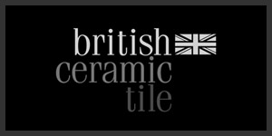 British Ceramic Tiles Stocked at Tytherleigh Kitchens and Bathrooms