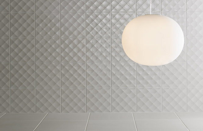 studio-conran-tiles-tytherleigh-bathrooms-kitchens