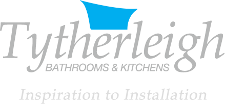 Tytherleigh Kitchens Bathrooms & Bedrooms